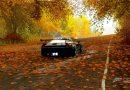 Φθινόπωρο – Τα games μπαίνουν ξανά στην καθημερινότητά μου