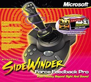 sidewinder_force_feedback_pro