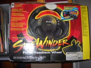 sidewinder_force_feedback_wheel