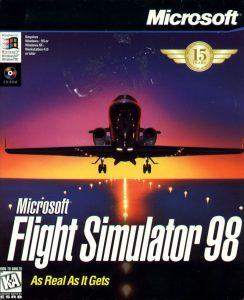 microsoft-flight-simulator-98