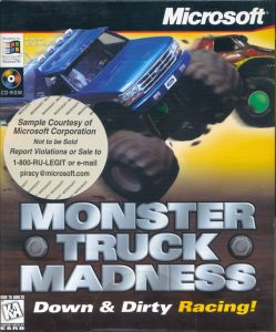 monster-truck-madness