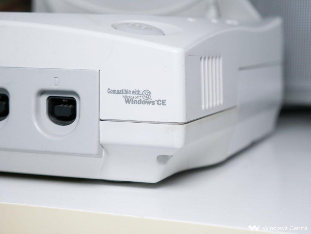 dreamcast-windows-ce