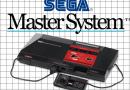 SEGA Master System – 10 παιχνίδια διαμάντια!