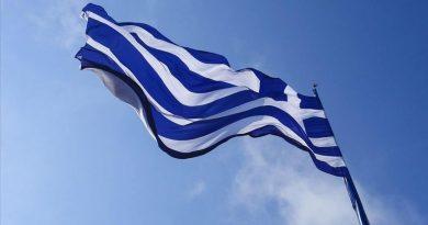 Φτάνει πια με τα ελληνικά στα games!!!