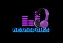 H Retropolis στα Spotify – Google/Apple Podcasts και Anchor.fm