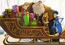 Χριστουγεννιάτικες ταινίες που επιβάλλεται να δεις!!!